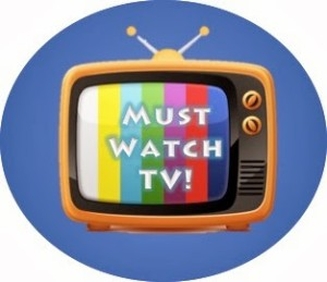 72c05-must-watch-tv1