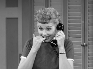 i-love-lucy-phone
